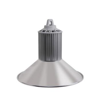 100W IP65 Led High Bay Light Covers