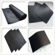 Aquaponics Fish Tank Price HDPE 2mm Geomembrane Liner
