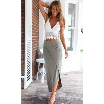 Best Selling Vest Women's Hot Dress Two-piece Suit