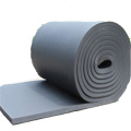NBR foam rubber insulation sheet material