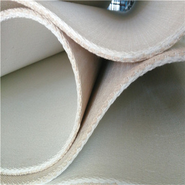 9mm high-speed corrugated paperboard belt