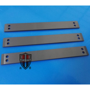 Si3N4 silicon nitride ceramic chuck plate strong strength