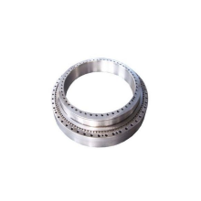 CRB50040 Slewing Ring Bearing