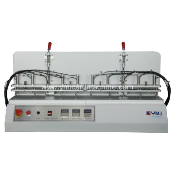 Smart Card Life Span Testing Equipment
