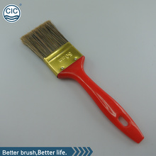 China for Rubber Handle Paint Brushes cleaning paint brush factory price export to United States Factories
