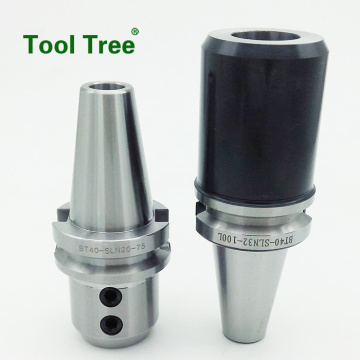 Machine+Tool+Shank+MAS403+BT+SLN+Tool+Holder