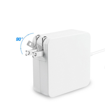 US Plug 45W/60W/85W Wall Charger Macbook Pro Charger