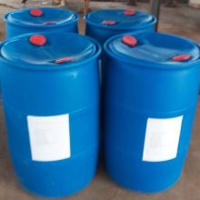 2-Butoxyethyl acetate Butyl Glycol Acetate cas112-07-2
