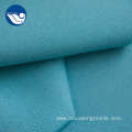Durable Quality Easy Clean Polyester Mini Matt Fabric