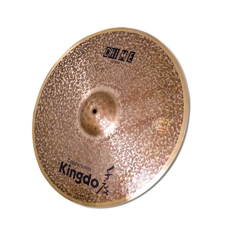 Professional Percussion Drum Cymbals
