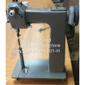 Leather Stitching Glove Sewing Machine