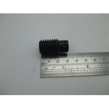 High Precision Metal CNC Turning Parts