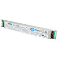 LED Driver 60W Flicker-free Driver LED 42V Output