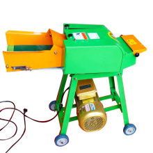 China for  hay grass chopper machine for animals feed supply to Belgium Exporter