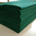 Vat Dyed Hospital Drape Sheets