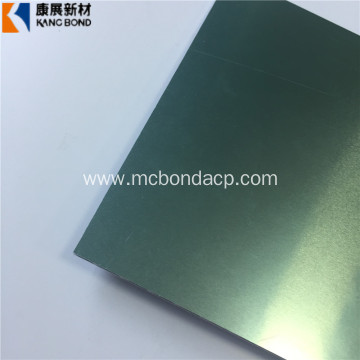 Sandwich Aluminum Composite Panel For Construction