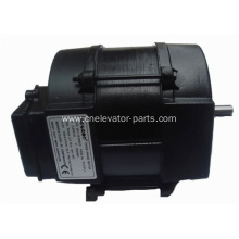 Elevator Door Motor 3 phases belt motor