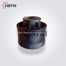 Dn200 And Dn230 Concrete Pump Rubber Piston
