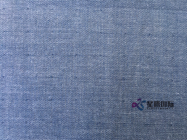 Yarn Dyed Fabric For  Apparel