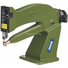 Sole and Lining Trimming Machine