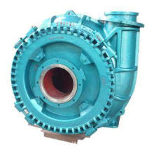 Quality for Sand Dredge Pump Gold Sand Suction Pump export to Spain Wholesale