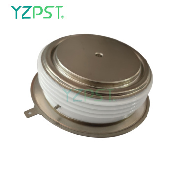Promotional High Power Thyristor for Phase Control