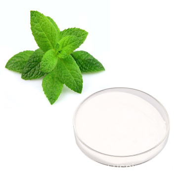 Low Price Water Soluble sweet leaf stevia powder for wholesale