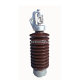 57-2 Series Line Post Insulator