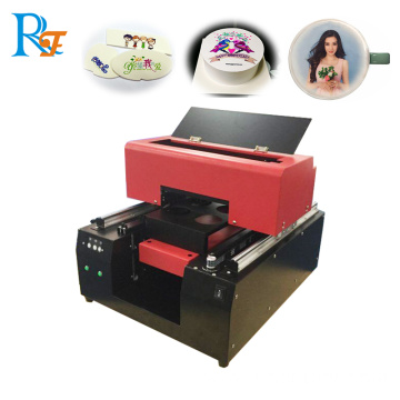 Popular DIY Edible Cake Printer