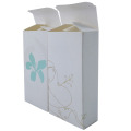Custom Paper Eletronic Product Packaging