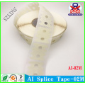 AI Two Hole Splice Tape