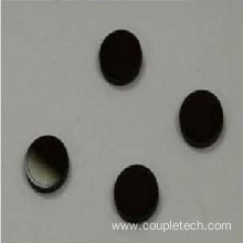 China for Diffusion Bonded Crystals Passive Q-Switch Crystal Cr:YAG export to Ireland Suppliers