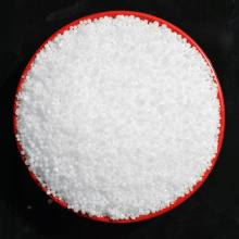 N46 Urea Granular Fertilizer Price 50kg Bag