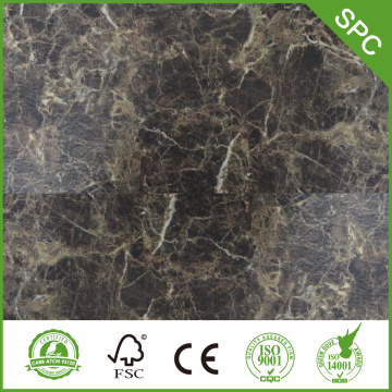 New Product 6mm/0.5 spc tile