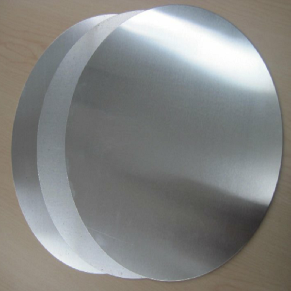 Aluminium Disk For Cookware