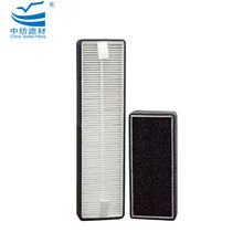 Carbon Activated Plate Pre-Filter For Air Conditioner