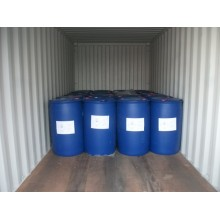 Medical Intermediate Chemicals CAS 3612-20-2 Piperdone