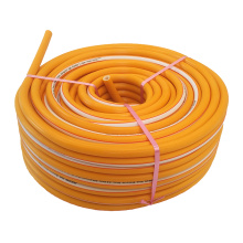 8.5mm pvc agricultural chemical spray hose