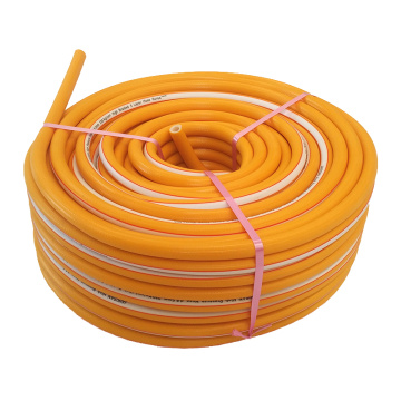5Layers Power Hose Korean Technology