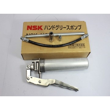 NSK HGP Grease Gun Unit with High Quality