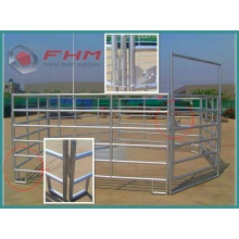 Galvanized Wire Horse Fencing for Farm