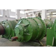 Industrial Transmission Reduction  Planetary Gear Reducer