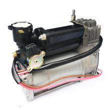Air suspension pump forBMW e39 e65 e66 x5 e53 37226787616