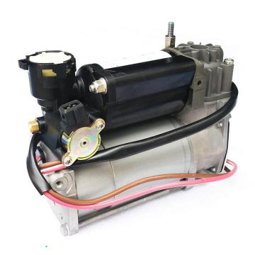 Air suspension pump for BMW X5 e53 37226787616