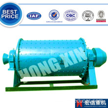 Best Price for for Overflow Ball Mill electric stainless steel pepper pellet mill export to Tokelau Supplier