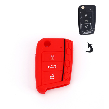 2019 OEM new products car key cover