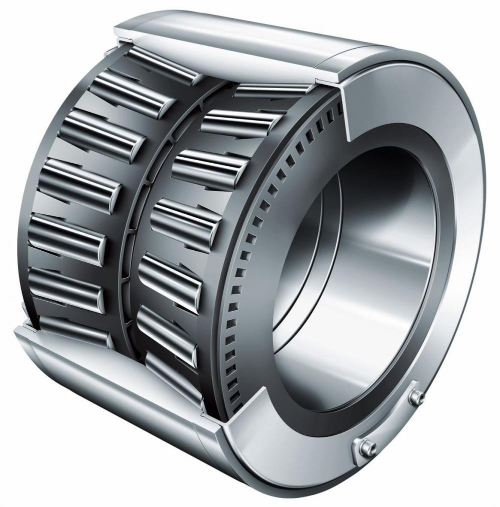 Thrust Taper Roller Bearing Tt11425053
