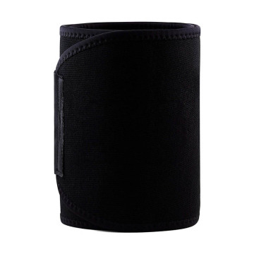 Stomme Sweat Waist Support Band Sweatband Trainer
