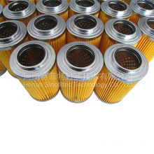FST-RP-P-G-UM-06A-10U Hydraulic Oil Filter Element