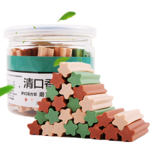 China OEM for Dry Dog Treat,Dog Treats,Raw Dog Food Manufacturers and Suppliers in China Organic dog treats healthy dog snacks all pets export to Netherlands Wholesale